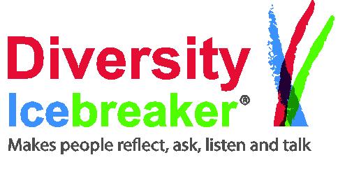 Diversity Icebreaker