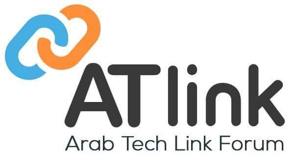 ATlink
