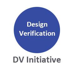 diver-verification-logo
