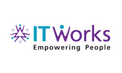 itworkers